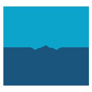 mpm akademia logo - Inštitút expertíz a vzdelávania zdravotníckych pracovníkov