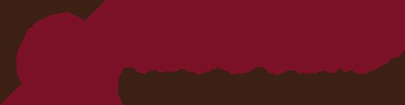Doctus logo - Inštitút expertíz a vzdelávania zdravotníckych pracovníkov